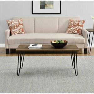 retro-coffee-table-fantastic-furniture