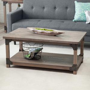 rustic-coffee-tables-on-sale