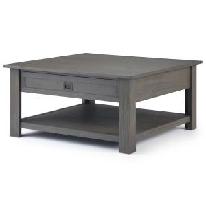 rustic-industrial-square-coffee-table