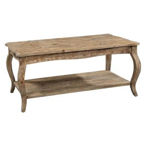 rustic-reclaimed-home-depot-unfinished-coffee-table