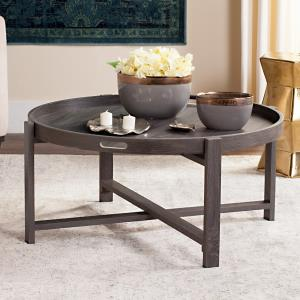 safavieh-cursten-retro-coffee-table-fantastic-furniture