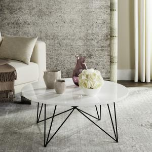 safavieh-maris-retro-coffee-table-fantastic-furniture