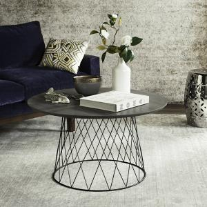 safavieh-roe-retro-coffee-table-fantastic-furniture