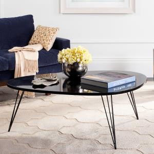 safavieh-wynton-retro-coffee-table-fantastic-furniture