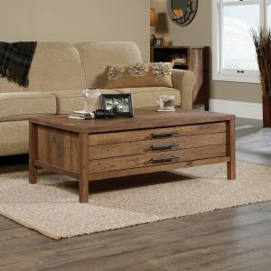 sauder-new-vintage-bench-coffee-table