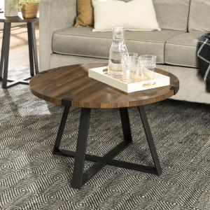 slate-wrap-coffee-table-designs-woodworking