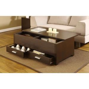 sliding-top-trunk-coffee-table-1