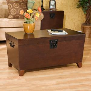 sliding-top-trunk-coffee-table-2