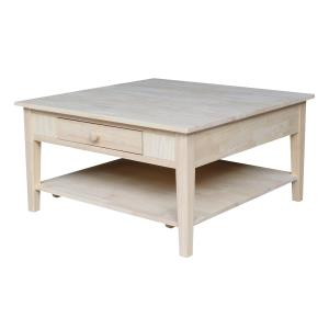 spencer-square-home-depot-unfinished-coffee-table
