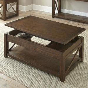 steve-silver-wood-lift-coffee-table