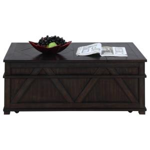 storage-chest-trunk-coffee-table