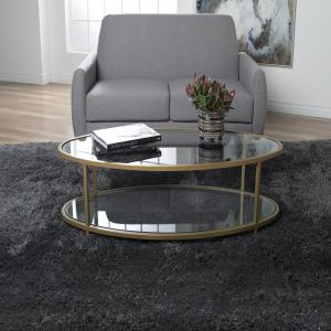 studio-designs-gold-and-grey-coffee-table-1