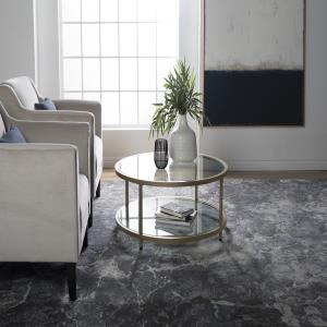 studio-designs-gold-and-grey-coffee-table