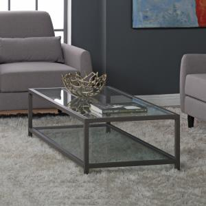 studio-designs-pewter-and-glass-coffee-table