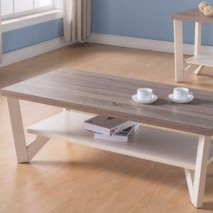 stylish-center-large-display-coffee-table