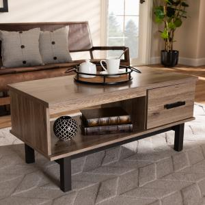 two-tone-wood-coffee-table