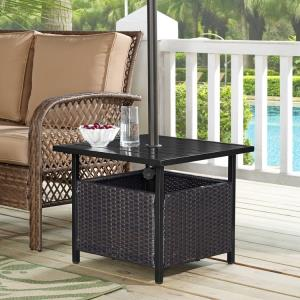 ulax-furniture-patio-coffee-table-umbrella-hole