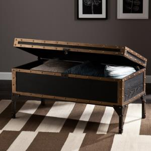 vintage-bench-coffee-table-1