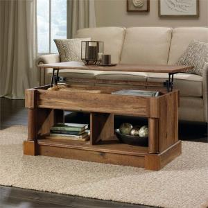 vintage-bench-coffee-table