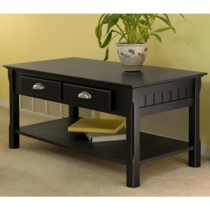winsome-wood-black-shiny-coffee-table