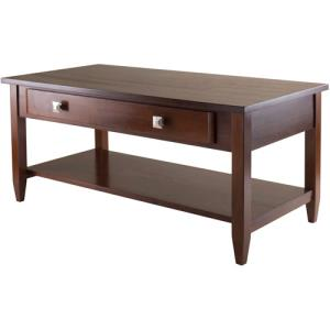 winsome-wood-walnut-trunk-coffee-table-2