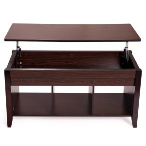 wood-lift-coffee-table-2