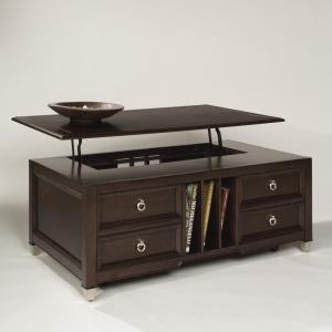 wood-lift-coffee-table