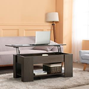 yaheetech-lift-cheap-living-room-coffee-table