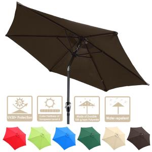 yescom-8ft-patio-coffee-table-umbrella-hole