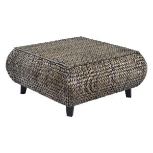 z-gallerie-wicker-coffee-table-1