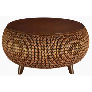 z-gallerie-wicker-coffee-table-2